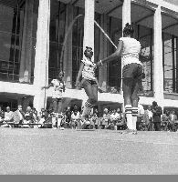 Double Dutch 3_Lincoln Center Archives